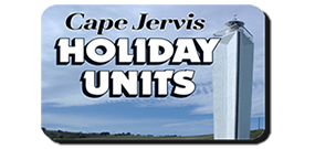 Cape Jervis Holiday Units